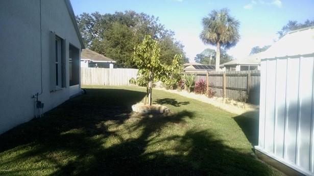 Single Family Detached, 1 Story - Cocoa, FL (photo 3)