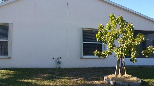 Single Family Detached, 1 Story - Cocoa, FL (photo 5)
