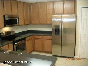 Condo, 2 Story - Rockledge, FL (photo 2)