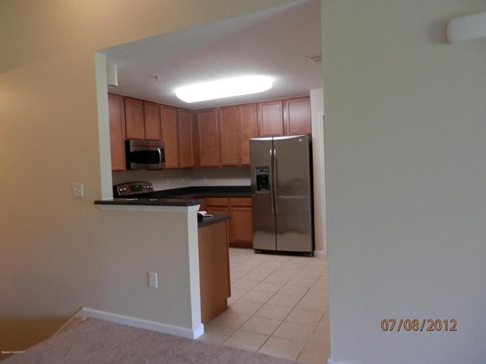 Condo, 2 Story - Rockledge, FL (photo 3)