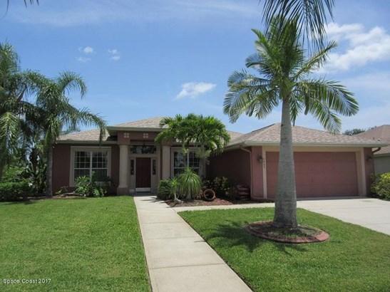1 Story - Rockledge, FL (photo 1)