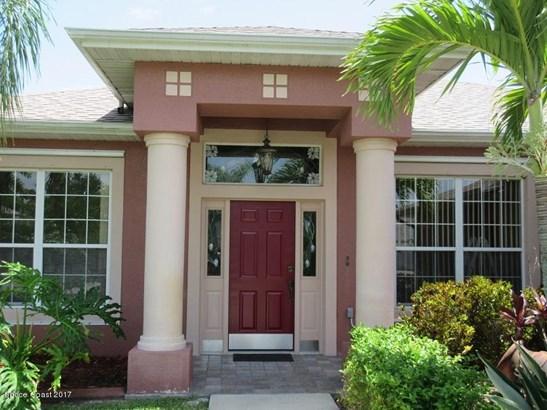 1 Story - Rockledge, FL (photo 2)