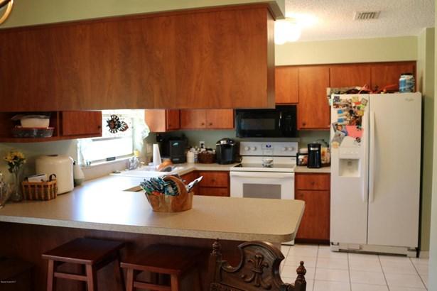 Single Family Detached, 1 Story - Palm Bay, FL (photo 2)