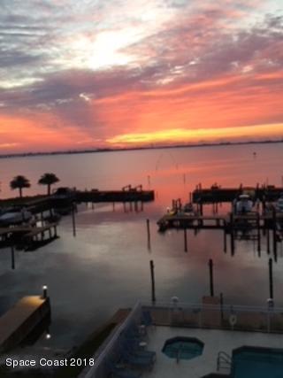Condominium, 3+ Stories - Merritt Island, FL (photo 2)