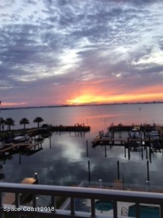 Condominium, 3+ Stories - Merritt Island, FL (photo 4)