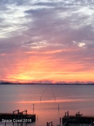 Condominium, 3+ Stories - Merritt Island, FL (photo 5)