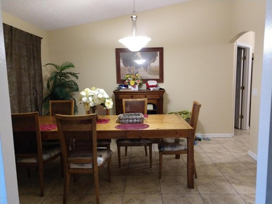 Single Family Detached, One Story - No Stairs - Palm Bay, FL (photo 4)