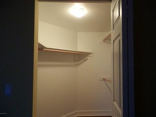 Condominium, 3+ Stories - Titusville, FL (photo 4)