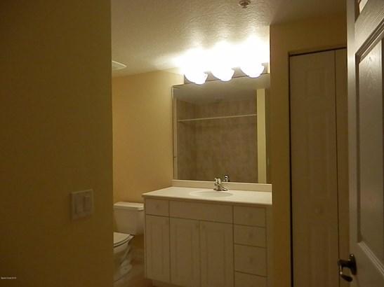 Condominium, 3+ Stories - Titusville, FL (photo 5)