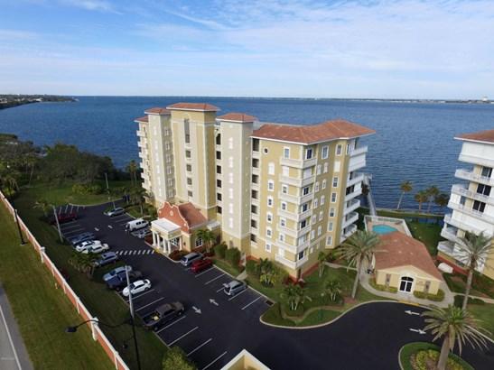 Condominium, 3+ Stories - Palm Bay, FL (photo 3)