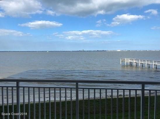 Condominium, 3+ Stories - Palm Bay, FL (photo 5)