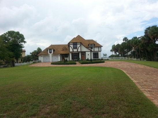 Single Family Detached, 2 Story - Merritt Island, FL (photo 3)