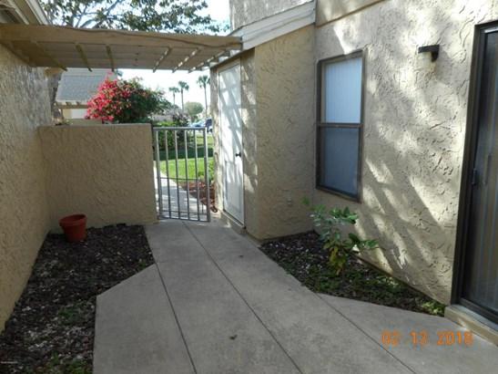 2 Story - Palm Bay, FL (photo 2)