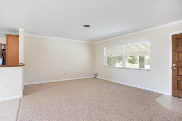 Single Family Detached, 1 Story - Melbourne, FL (photo 4)