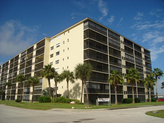 Condominium, 3+ Stories - Indian Harbour Beach, FL (photo 1)