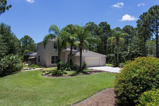 Single Family Detached, 2 Story - Palm Bay, FL (photo 2)