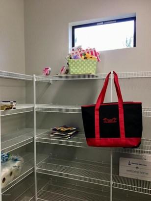 Single Family Detached, 1 Story - Melbourne, FL (photo 5)