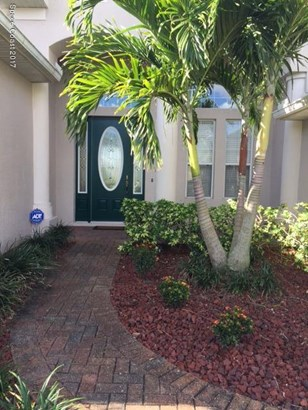 Single Family Detached, 2 Story - Rockledge, FL (photo 2)