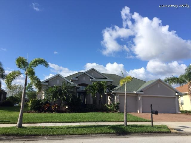 Single Family Detached, 2 Story - Rockledge, FL (photo 5)