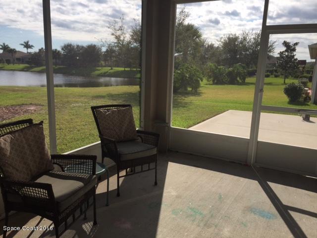 1 Story - Rockledge, FL (photo 5)