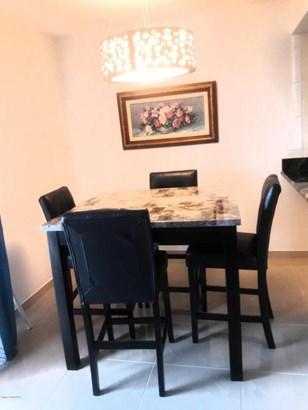 Condominium, 2 Story - West Melbourne, FL (photo 3)