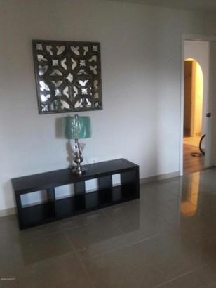 Condominium, 2 Story - West Melbourne, FL (photo 5)