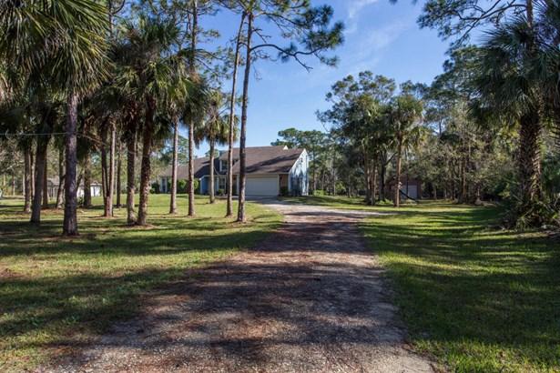 Single Family Detached, 2 Story - Malabar, FL (photo 4)