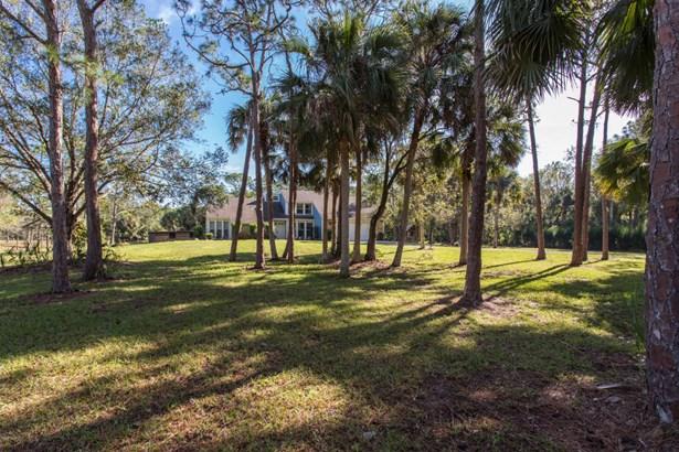 Single Family Detached, 2 Story - Malabar, FL (photo 5)