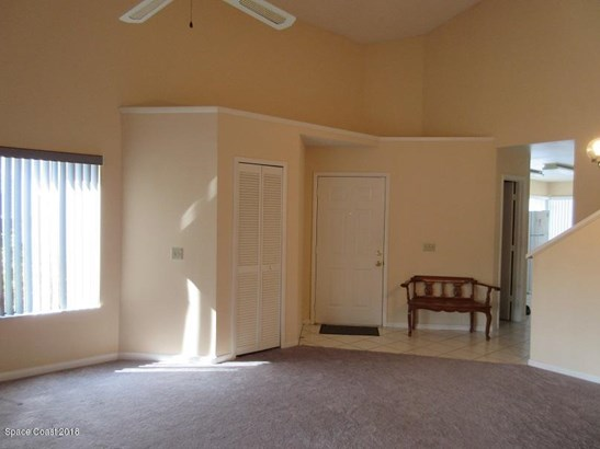 Townhouse, 2 Story - Rockledge, FL (photo 3)