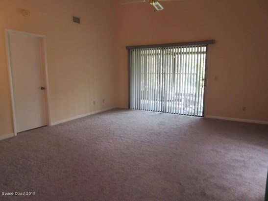 Townhouse, 2 Story - Rockledge, FL (photo 4)
