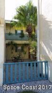 1 Story, Condo - Cape Canaveral, FL (photo 2)