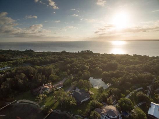 Residential - Merritt Island, FL (photo 5)