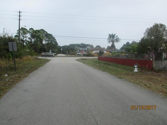 Residential - Palm Bay, FL (photo 3)