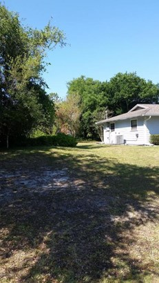 Residential - Palm Bay, FL (photo 3)