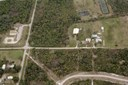 Residential - Malabar, FL (photo 1)