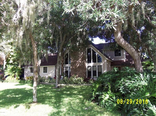 2 Story - Rockledge, FL (photo 1)