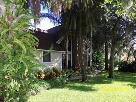 2 Story - Rockledge, FL (photo 2)