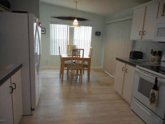 1 Story, Mobile/Manufactured - Palm Bay, FL (photo 5)