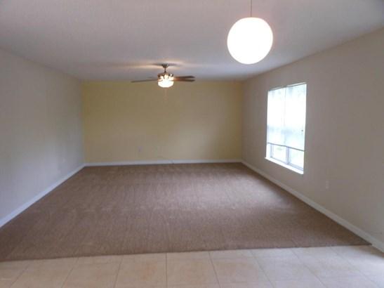 Single Family Detached, 2 Story - Palm Bay, FL (photo 4)