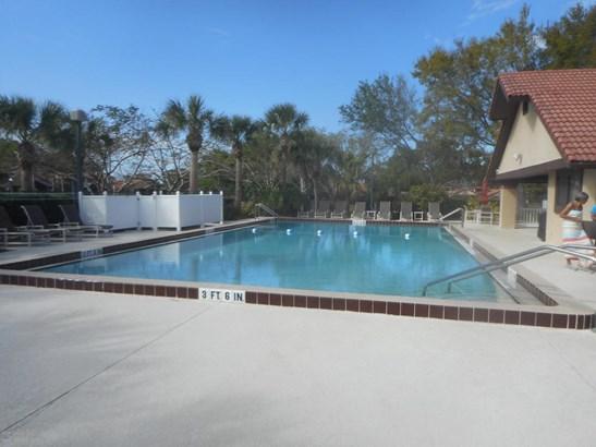 Townhouse, 1 Story - Palm Bay, FL (photo 5)