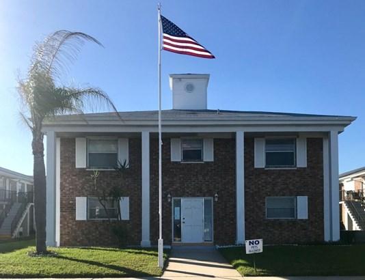 Condominium, 2 Story - Titusville, FL (photo 1)