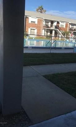 Condominium, 2 Story - Titusville, FL (photo 5)