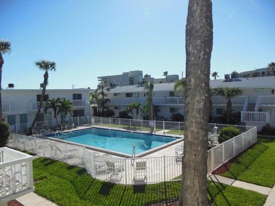 Condominium, 2 Story - Cocoa Beach, FL (photo 2)