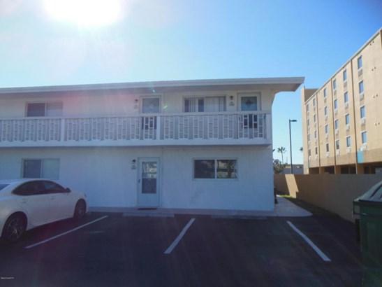 Condominium, 2 Story - Cocoa Beach, FL (photo 3)