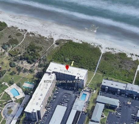 Condominium, 3+ Stories - Cocoa Beach, FL (photo 2)