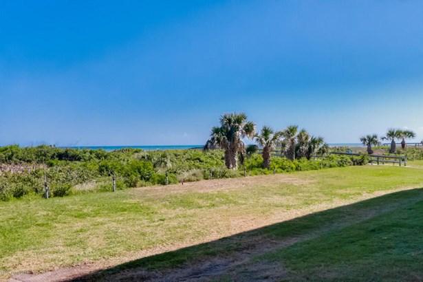 Condominium, 3+ Stories - Cocoa Beach, FL (photo 5)