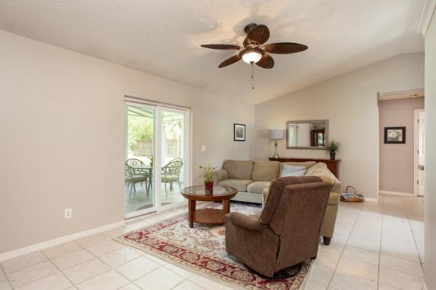 Single Family Detached, 1 Story - Palm Bay, FL (photo 5)