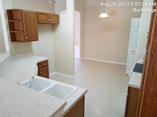 Single Family Detached, 1 Story - Rockledge, FL (photo 3)
