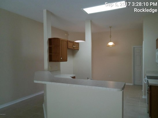 Single Family Detached, 1 Story - Rockledge, FL (photo 5)