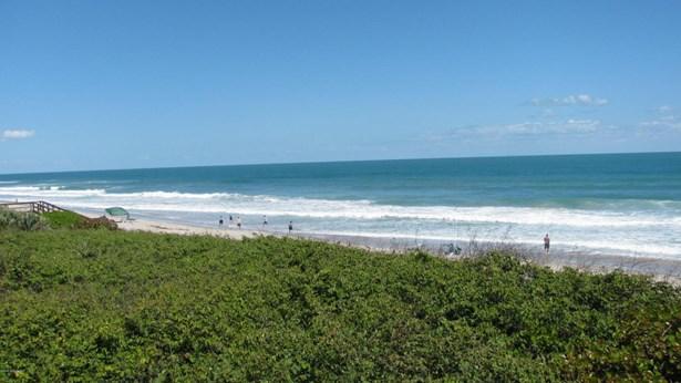 3+ Stories, Condo - Indian Harbour Beach, FL (photo 2)
